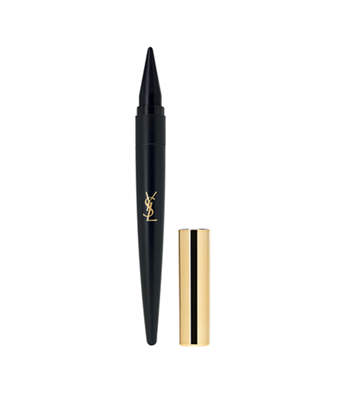 Picture of COUTURE KAJAL EYE PENCIL 01 Noir Ardent