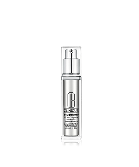 Picture of Sculptwear Lift and Contour Serum for Face and Neck  7040005
