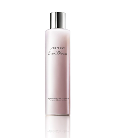Picture of EVERBLOOM BODY LOTION 200ML