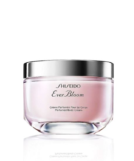 Picture of EVERBLOOM BODY CREAM 200ML