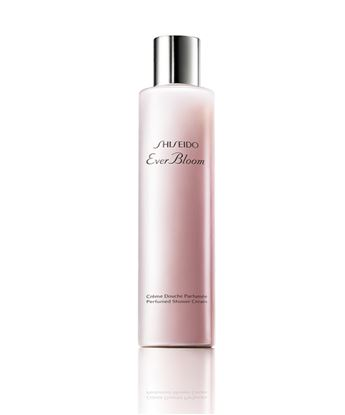 Picture of EVERBLOOM SHOWER CREAM 200ML