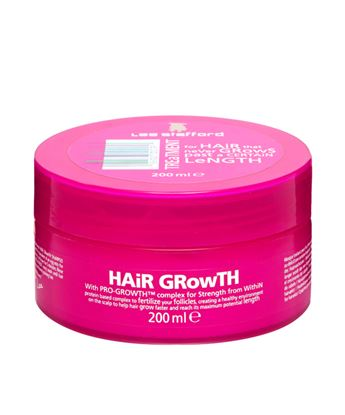 Picture of HAIR GROWTH TREATMENT 200 ML