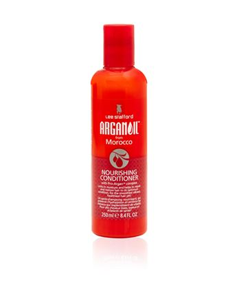 Picture of ARGANOIL FROM MOROCCO CONDIT 250 ML