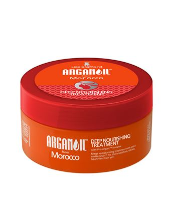Picture of ARGANOIL FROM MOROCCO TREATM 200 ML