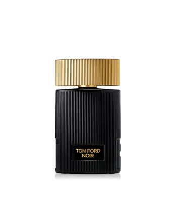 Picture of TOM FOR NOIR POUR FEMME EDP 30ML