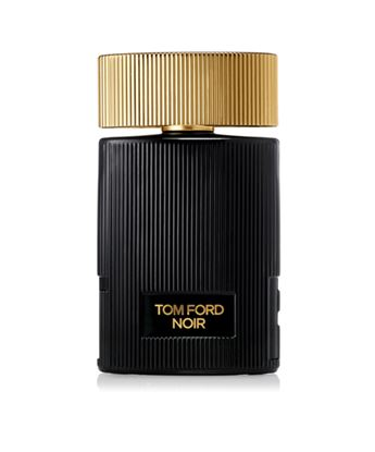 Picture of TOM FOR NOIR POUR FEMME EDP 100ML