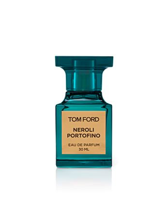Picture of TOM FORD NEROLI PORTOFINO EDP 30ML