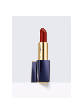 Picture of Envy Lipstick