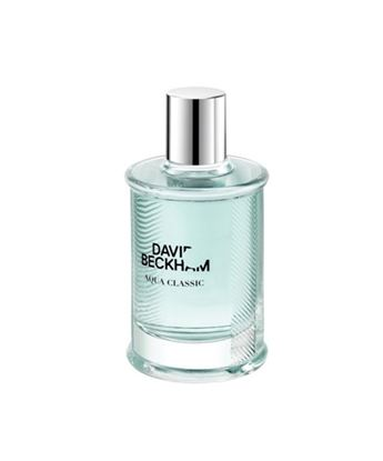 Picture of AQUA CLASSIC EDT 60ML