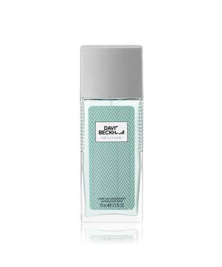 Picture of AQUA CLASSIC DEO SPARY 75ML