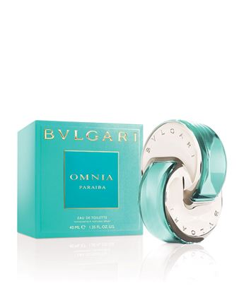 Picture of OMNIA PARAIBA EDT
