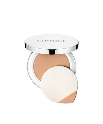 Picture of Beyond Perfecting Powder Foundation and Concealer 09 Neutral
