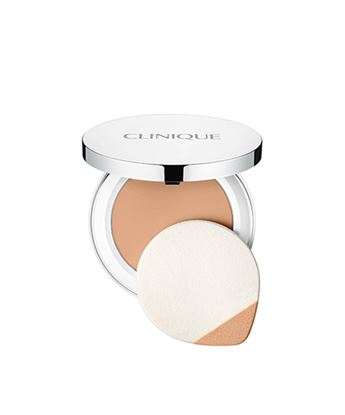 Picture of Beyond Perfecting Powder Foundation and Concealer 15 Beige