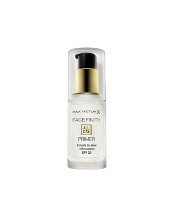 Picture of FACEFINITY ALL DAY PRIMER SPF 20