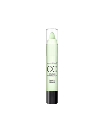 Picture of COLOUR CORRECTOR STICK