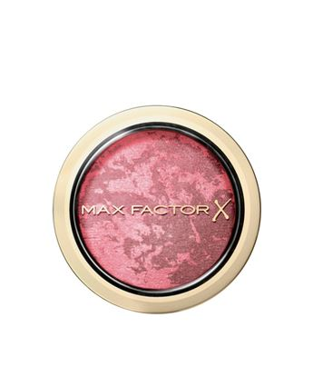 Picture of CREME PUFF BLUSH 30 GORGEOUS BERRIES