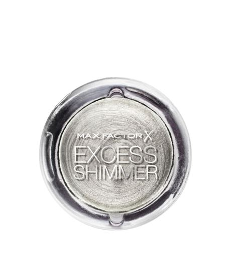 Picture of EXCESS SHIMMER EYESHADOW
