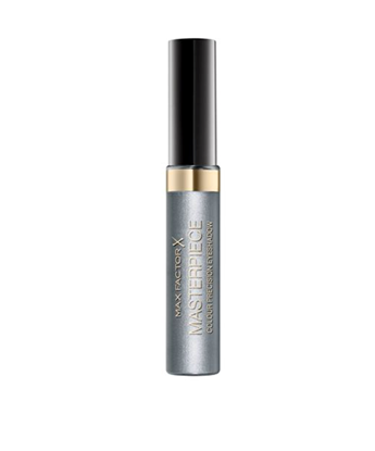 Picture of MASTERPIECE COLOUR PRECISION EYE SHADOW