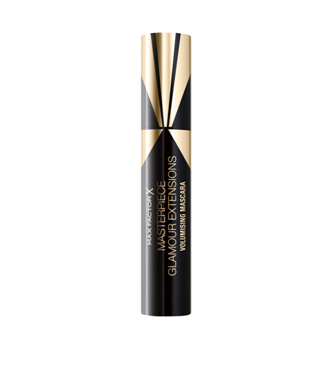 Picture of MASTERPIECE GLAMOUR EXTENSIONS 3-IN-1 MASCARA