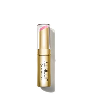 Picture of LIPFINITY LONG LASTING LIPSTICK 10 STAY EXCLUSIV