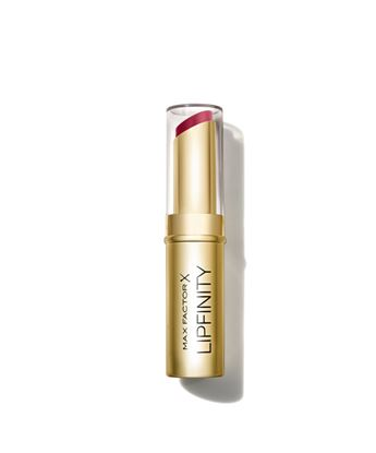 Picture of LIPFINITY LONG LASTING LIPSTICK 65 SO LUXURIANT