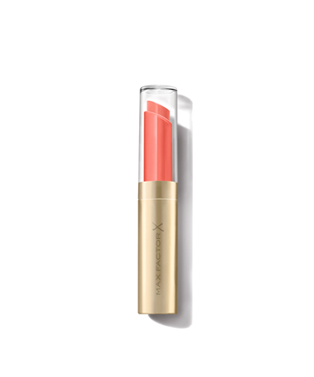 Picture of COLOUR INTENSIFYING BALM 10 CHARMING CORAL