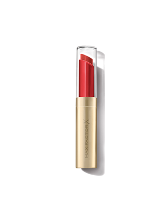 Picture of COLOUR INTENSIFYING BALM 20 LISCIOUS RED