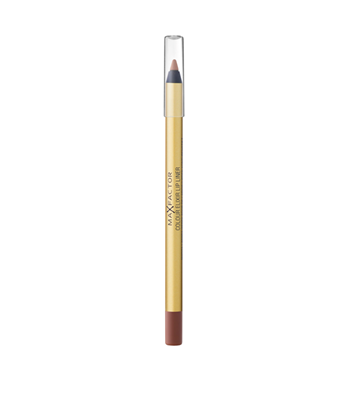 Picture of COLOUR ELIXIR LIP LINER