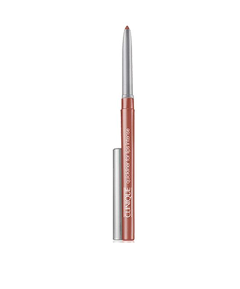 Picture of Quickliner For Lips Intense 07 Intense Blush