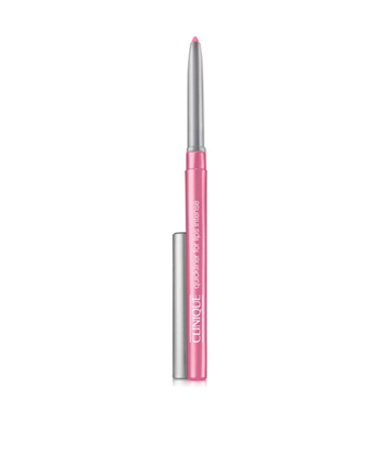 Picture of Quickliner For Lips Intense hibiscus