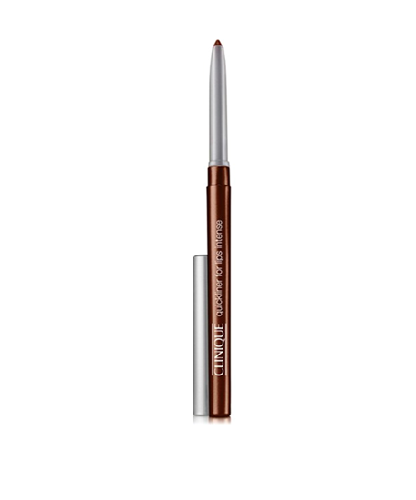 Picture of Quickliner For Lips Intense
