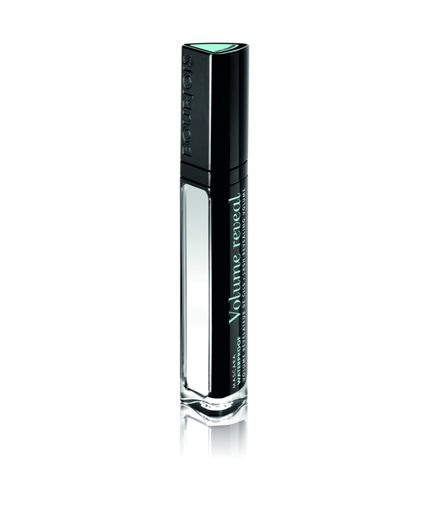 f360be25325 BOURJOIS VOLUME REVEAL RADIANT WATERPROOF BLACK | Beauty Line | Shop ...