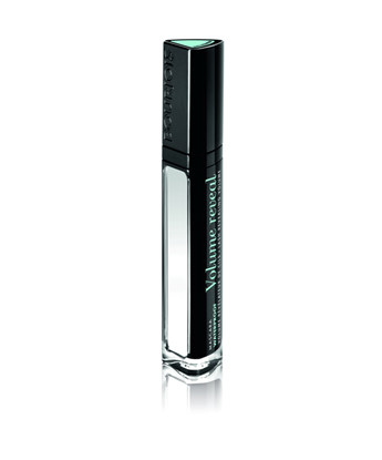 Picture of BOURJOIS VOLUME REVEAL RADIANT WATERPROOF BLACK