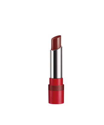 Picture of THE ONLY 1 MATTE LIPSTICK 750