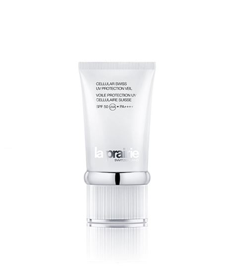Picture of Cellular Swiss UV Protection Veil SPF50