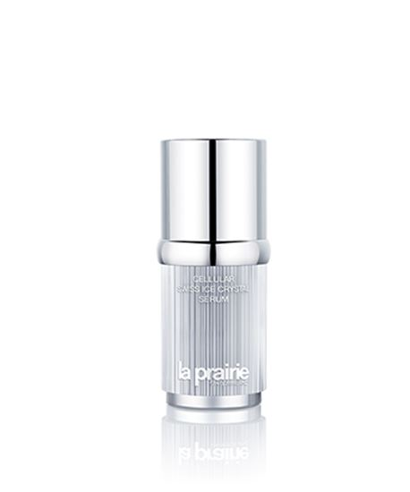Picture of Cellular Swiss Ice Crystal Serum