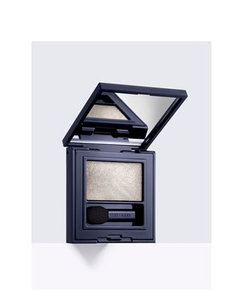 Picture of Pure Color Envy Defining Eyeshadow Silver Edge