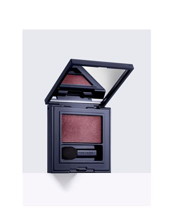 Picture of Pure Color Envy Defining Eyeshadow Vain Violet