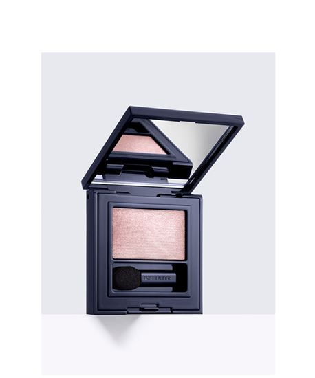 Picture of Envy Defining Eyeshadow