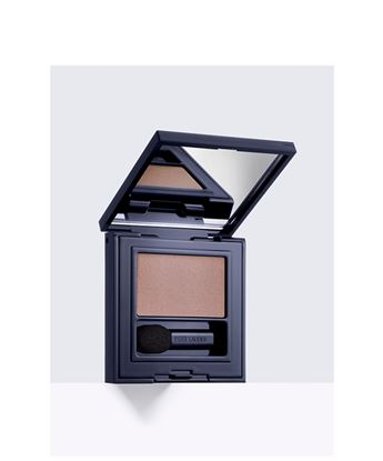 Picture of Pure Color Envy Defining Eyeshadow Amber Intrigue