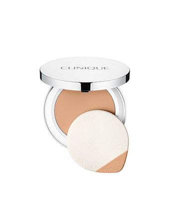Picture of Beyond Perfecting Powder Foundation and Concealer 02 Alabaster