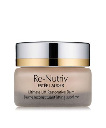 Picture of RN Ultimate Lift Resorative Balm