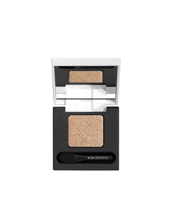 Picture of Eye Shadow Satin Pearl Champagne