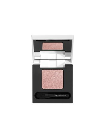 Picture of Eye Shadow Satin Pearl Pale Pink