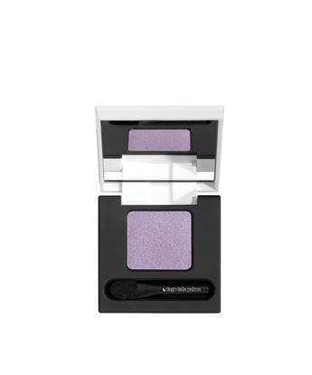 Picture of Eye Shadow Satin Pearl Lavender