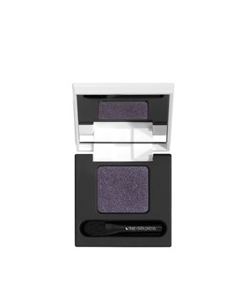 Picture of Eye Shadow Satin Pearl Deep Purple