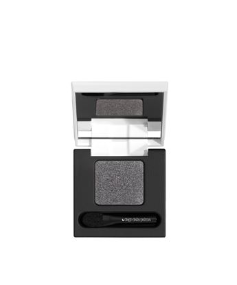 Picture of Eye Shadow Satin Pearl Gun Metal