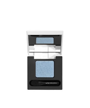 Picture of Eye Shadow Satin Pearl Blue Fairy