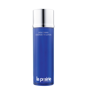 Picture of Skin Caviar Essence - in - Lotion 150ml