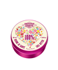 Picture of 100% PURE SHEA BUTTER PREMIER AMOUR FRAGRANCE  FREE